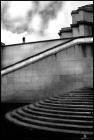 Silhouette in Paris του Λευτέρη Αναγνώστου