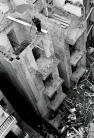 Pneumatic Drill του Αθανάσιου Μάρκου