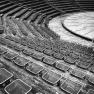 Θέατρο του Βασίλη Λότσιου
