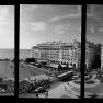 3 windows του Lambros Kazan