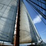 Skibet του Soren Thorsen