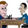 UkraineCrisis